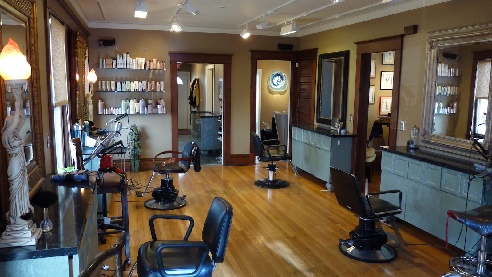 Edge Salon Grand Rapids Mi Edge Salon